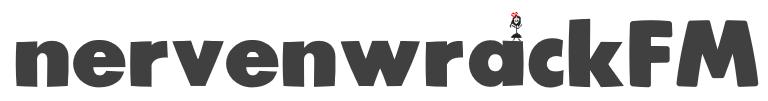 nervenwrackFM